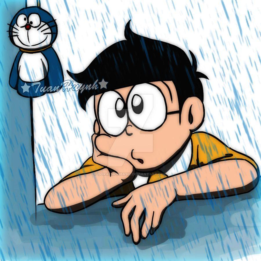 Download 87+ Gambar Keren Nobita Terbaru Gratis