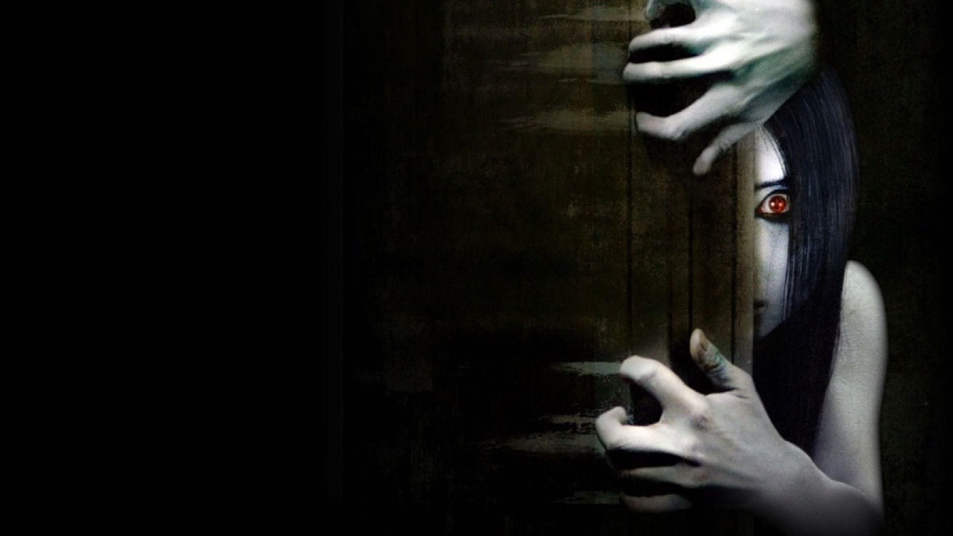 The Grudge 3 Full HD Wallpapers and Backgrounds Image