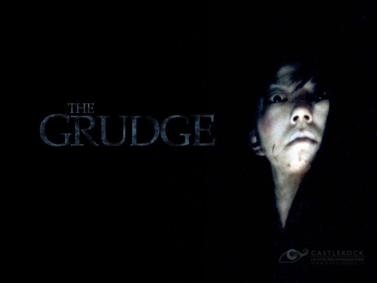 The Grudge image The Grudge HD wallpapers and backgrounds photos