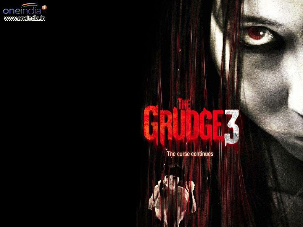 Asian Horror Movies image Grudge HD wallpapers and backgrounds