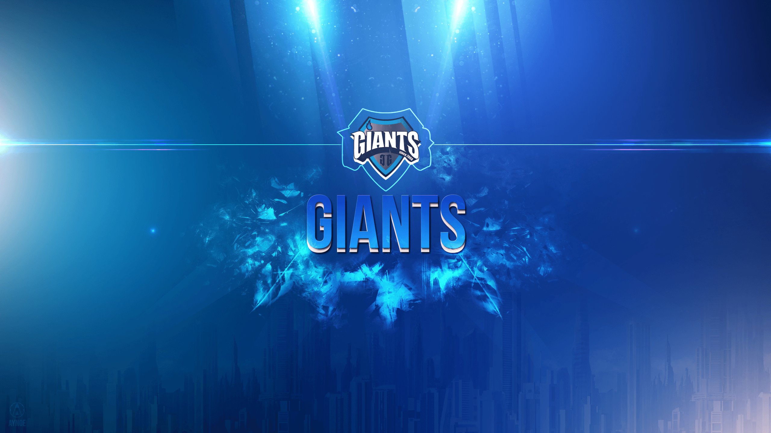 48364a31d Images of New York Giants Wallpaper Pc -  SC
