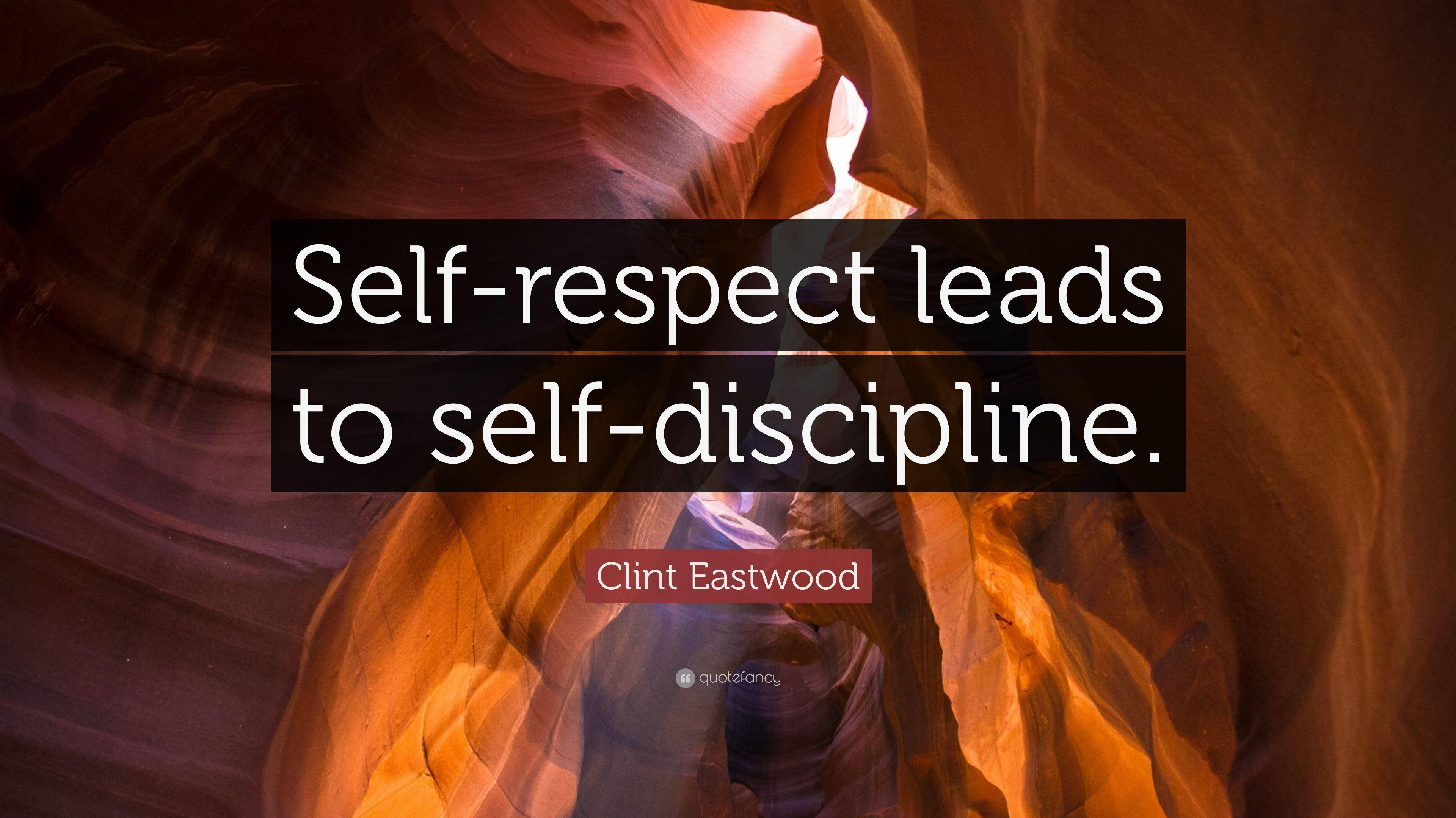 Self Respect Quotes Wallpapers Wallpaper Cave