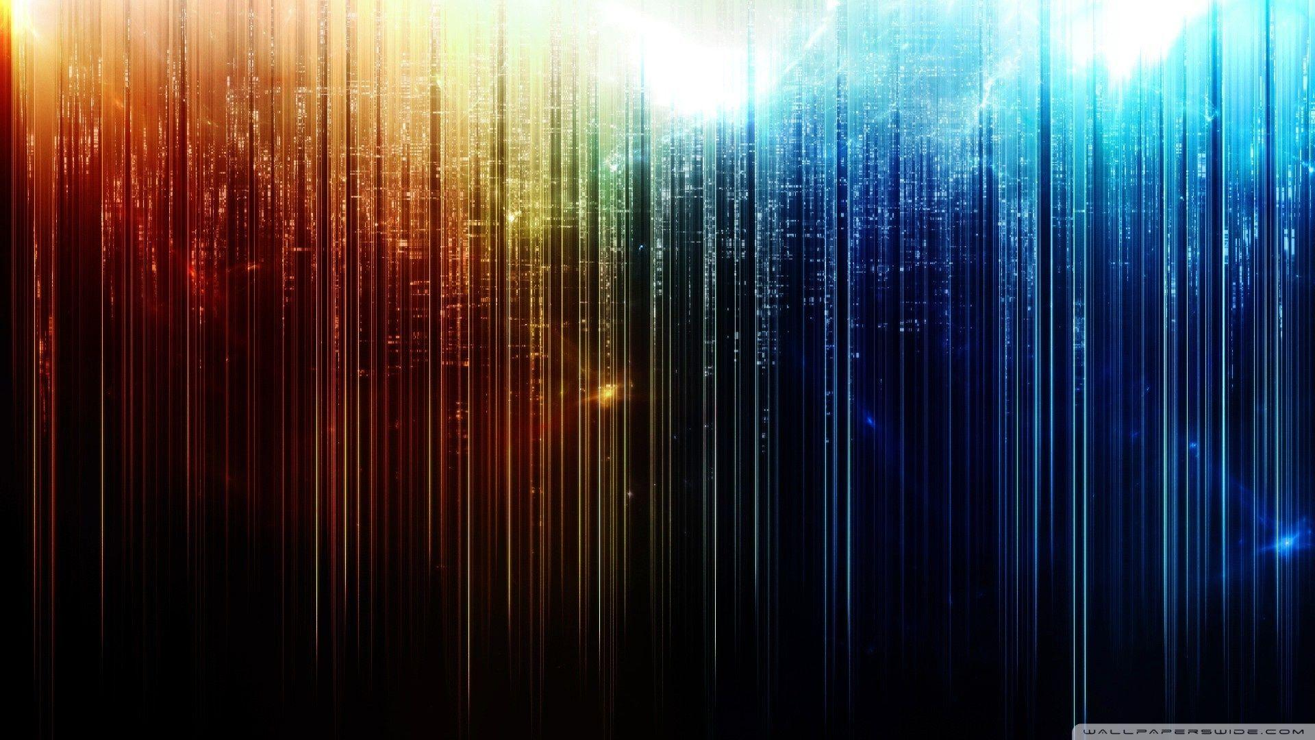 Hd Technology Wallpapers 1080p Wallpaper Cave
