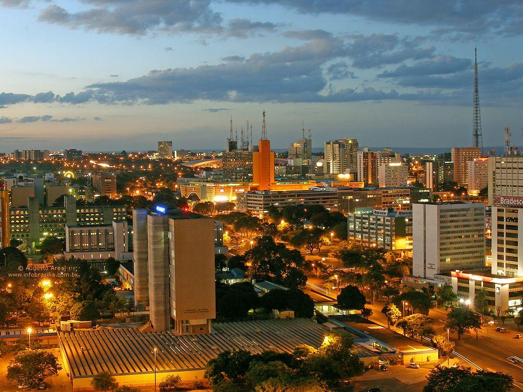 Confirmation Bias: No real estate bubble in Brasilia says the