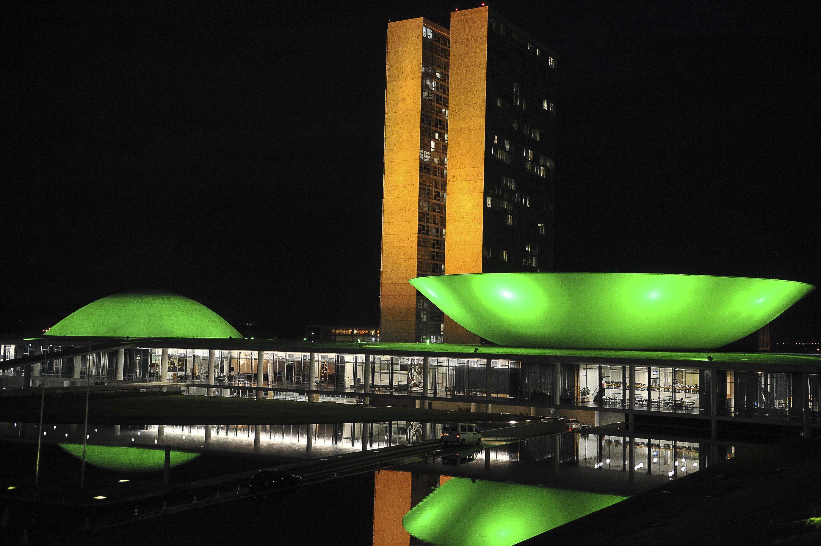 Escova fotonica em brasilia 29