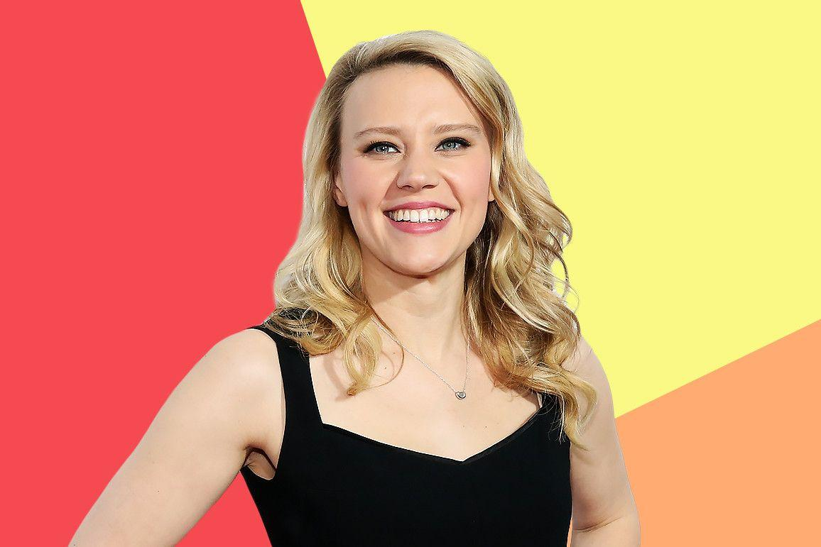 SNL' Cast Evaluation: Kate McKinnon Is The Show's Undisputed MVP ...