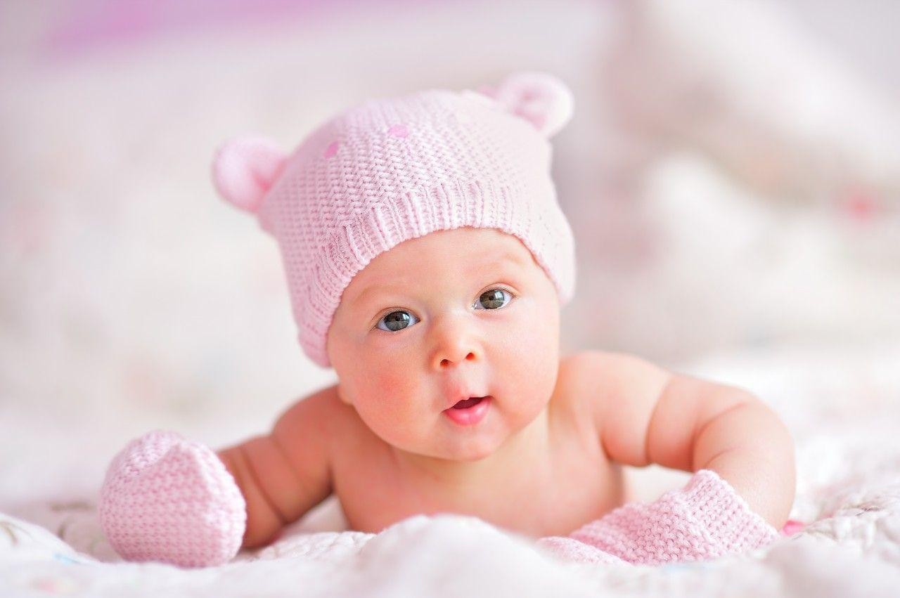 Newborn Babies 6 HD Wallpaper | Baby Wallpapers