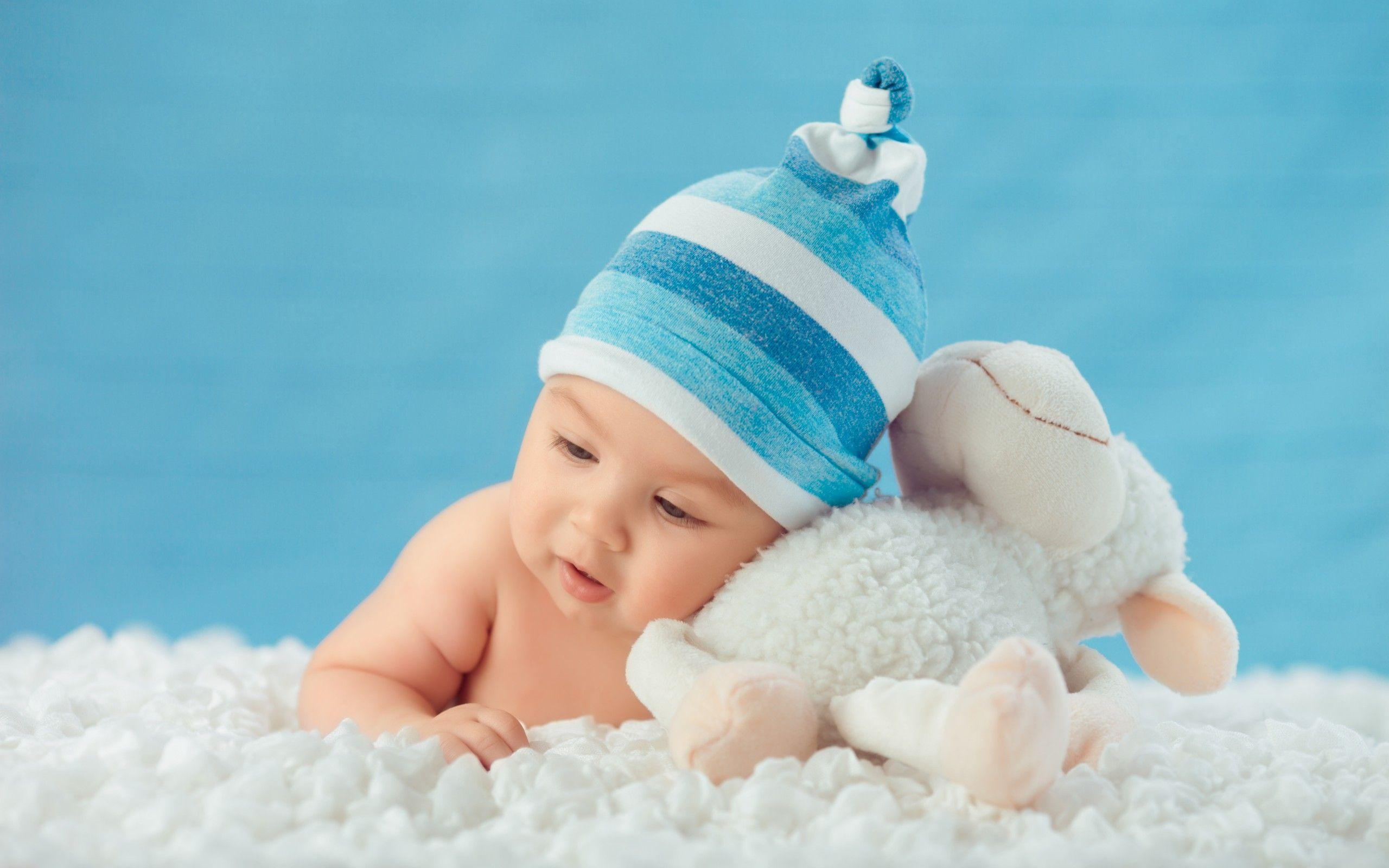 baby, child, newborn, pure love, love, babies :: Wallpapers