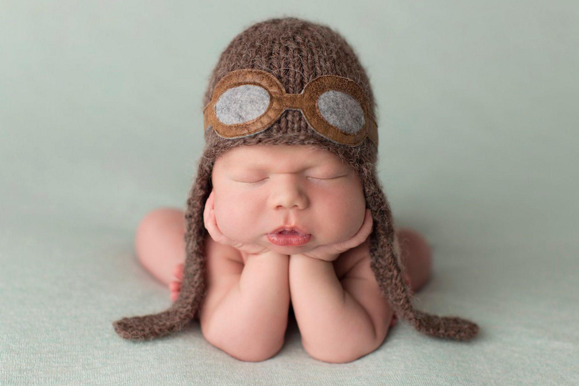 cute newborn babies wallpaper