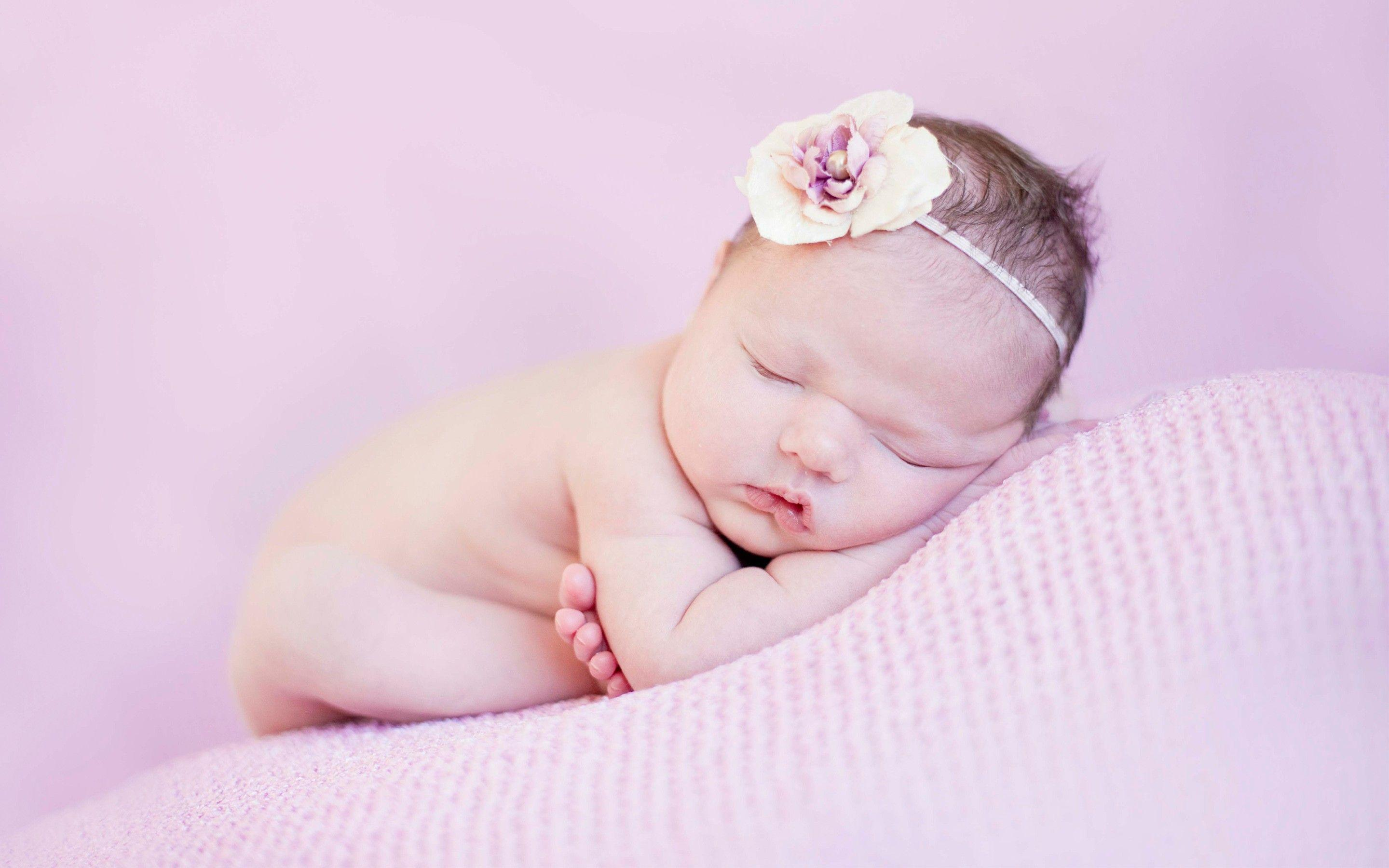Newborn Baby Cute | Cute HD 4k Wallpapers