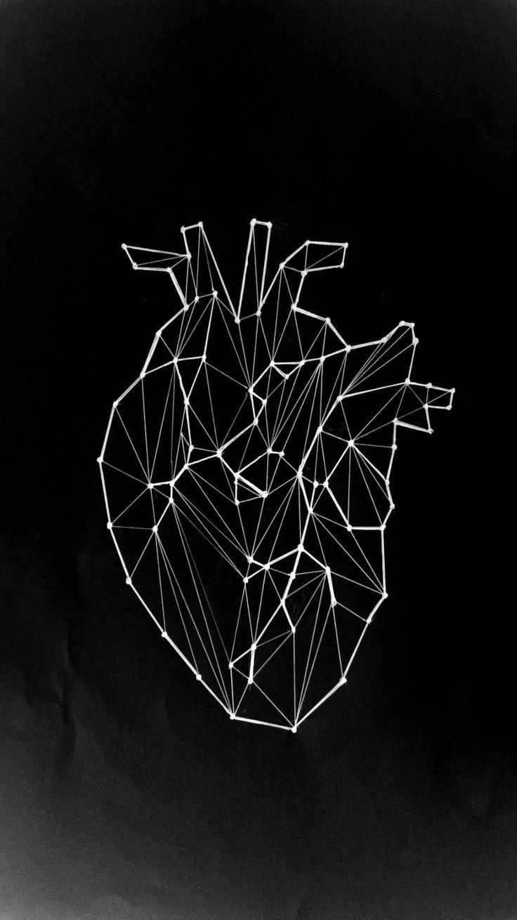 Human Heart Nature Faqs