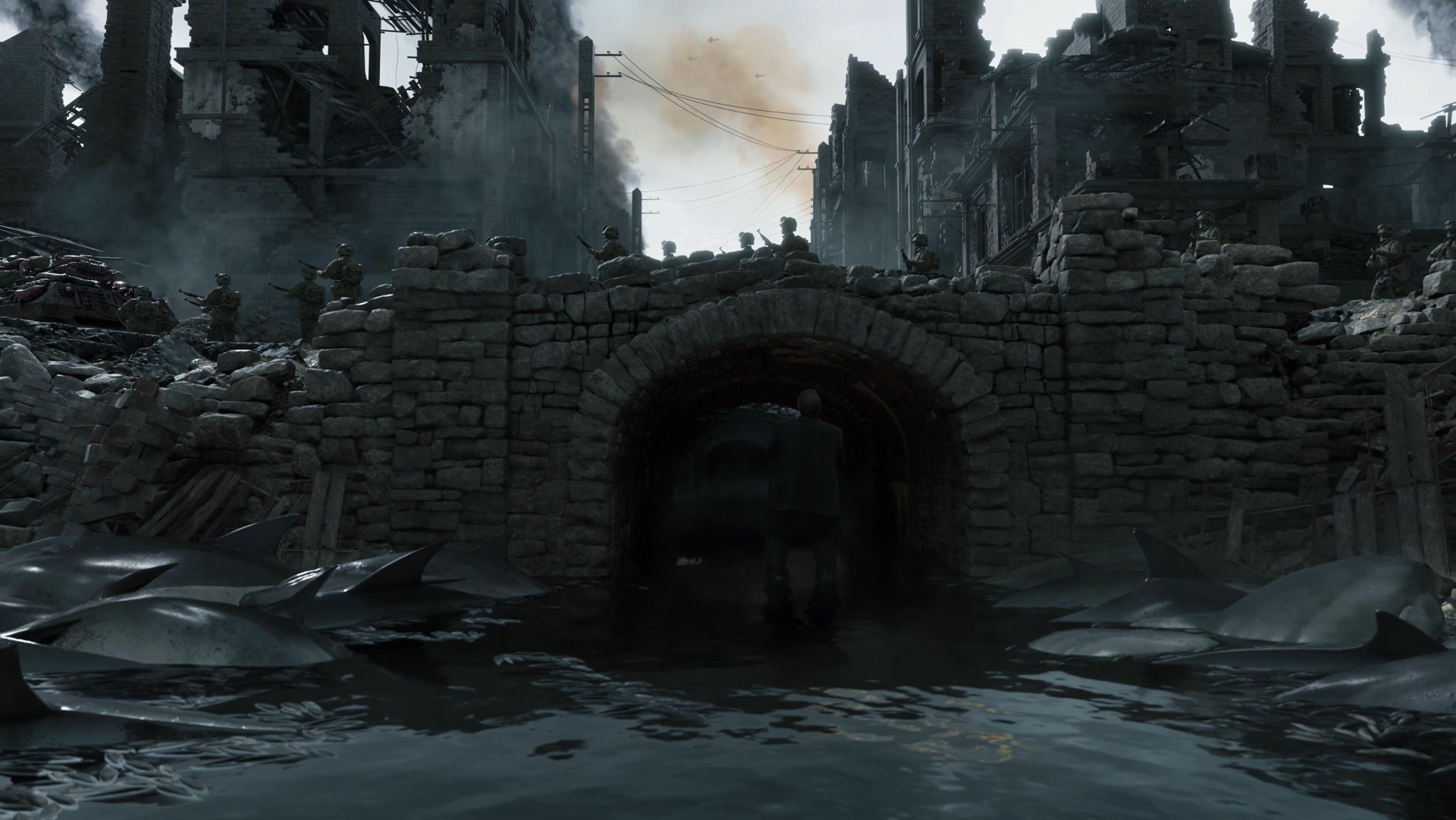Death Stranding Wallpapers - Wallpaper Cave