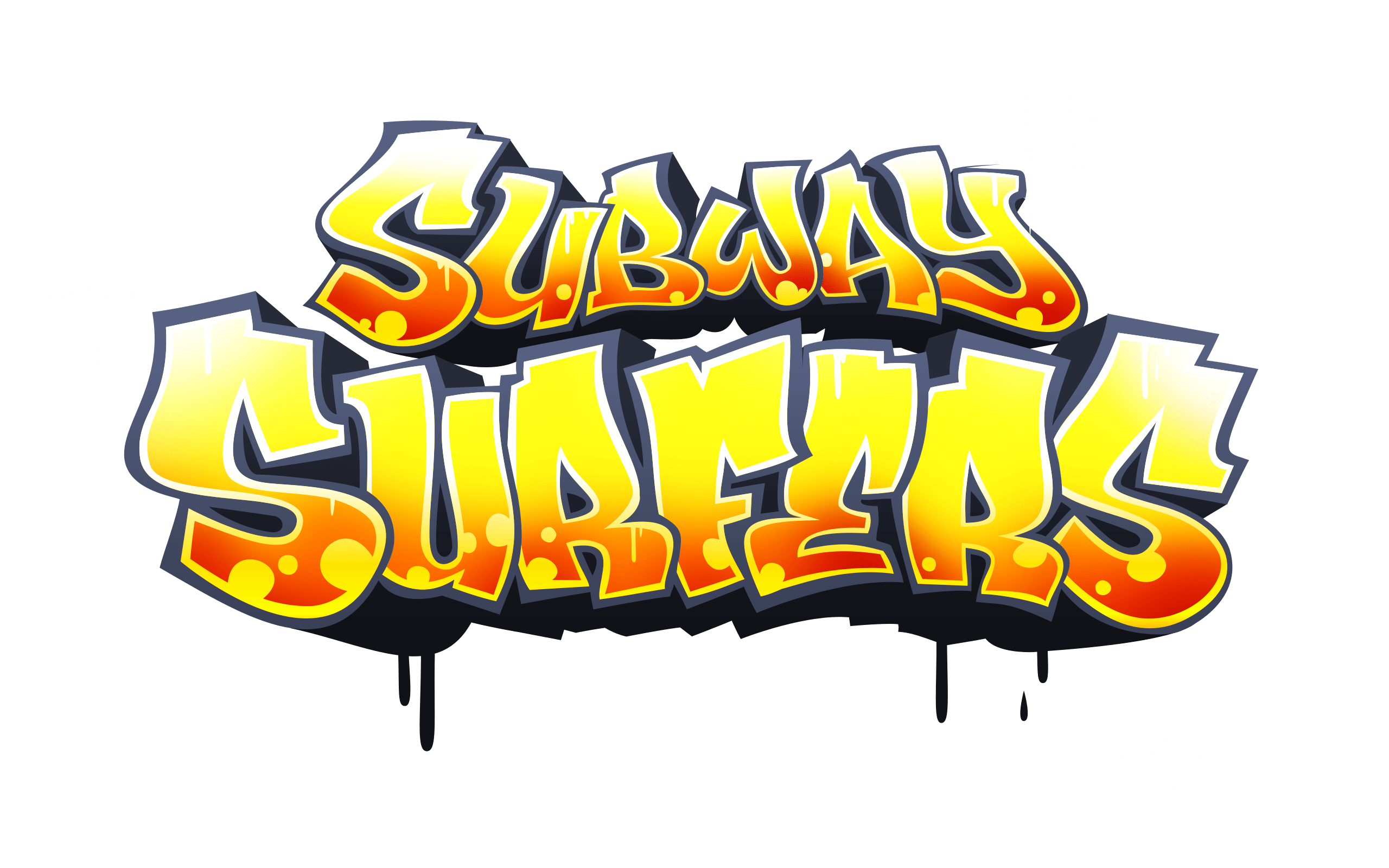 subway surfers wallpapers wallpaper cave