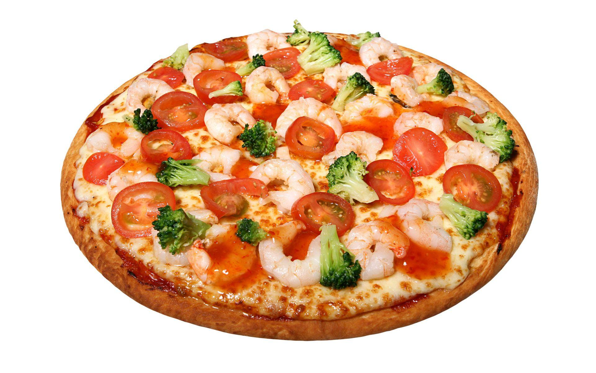 animated pizza wallpapers wallpaper cave