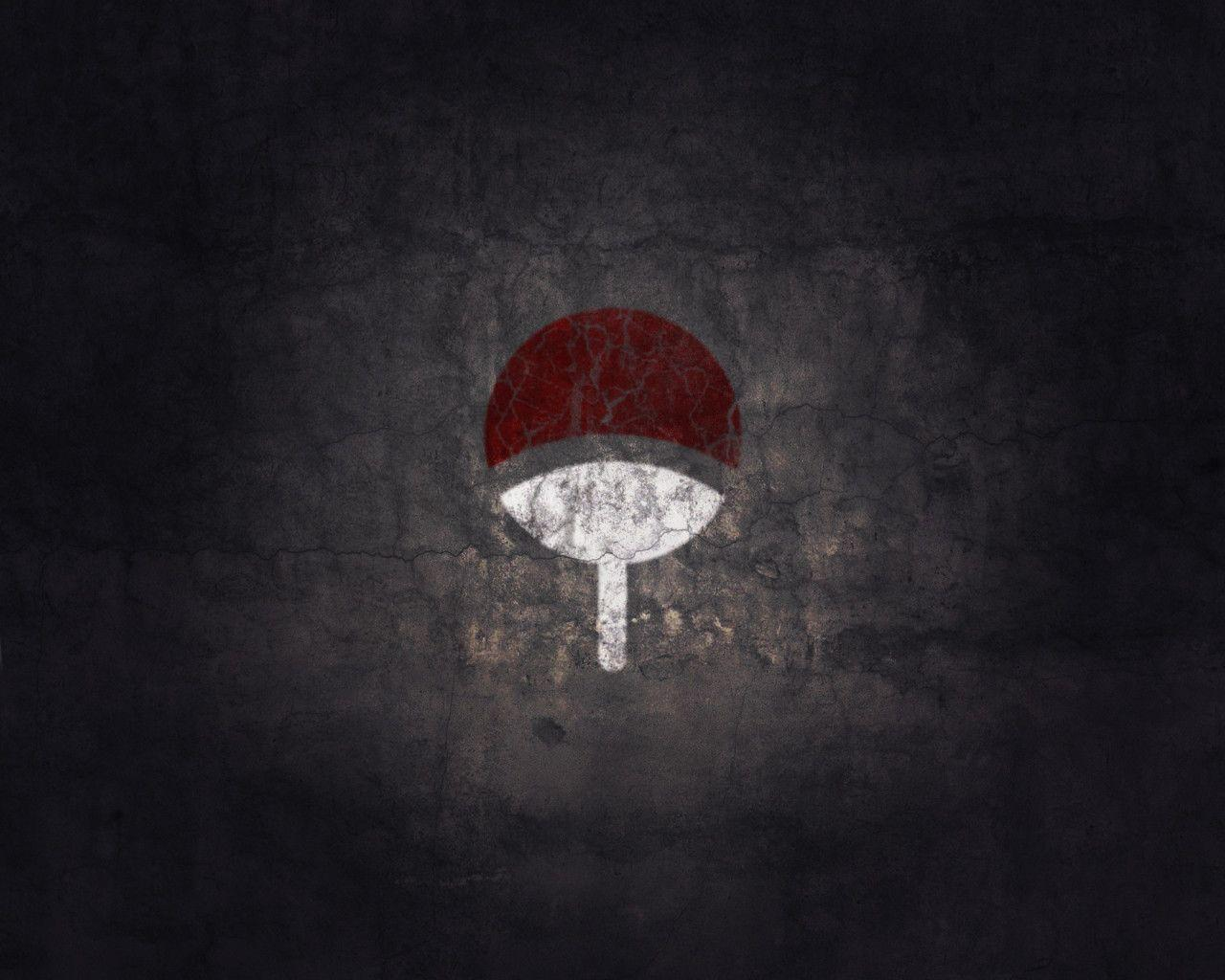 Download Wallpaper Logo Naruto - wp2316050  Snapshot_879468.jpg