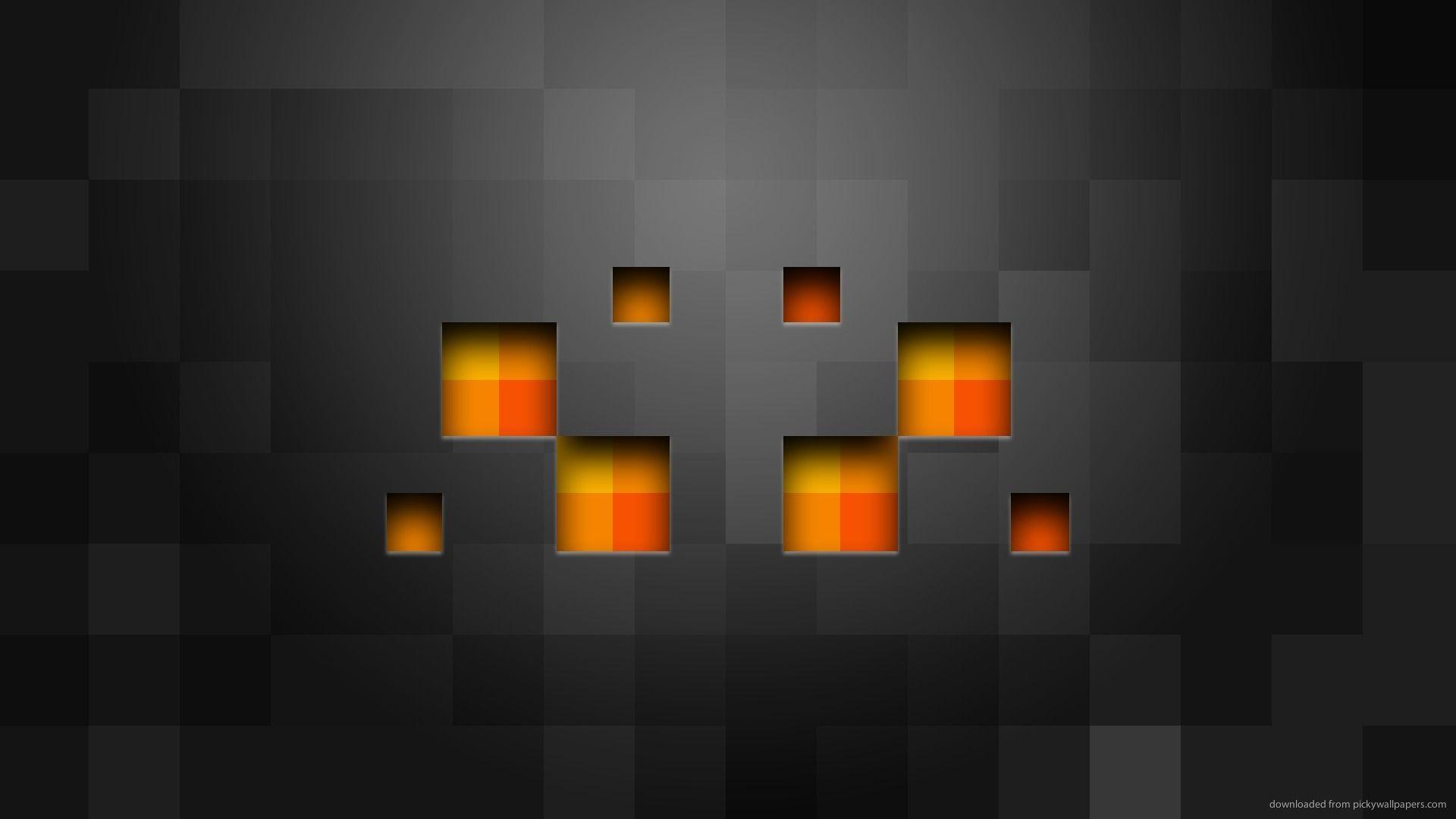 Minecraft Wallpaper Hd Free Download