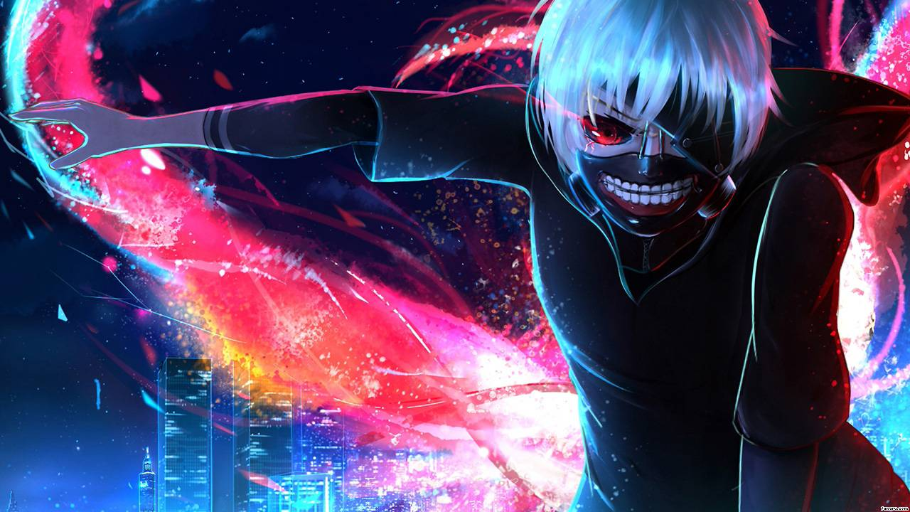 Top Wallpaper High Quality Tokyo Ghoul - wp2316383  Collection_197517.jpg
