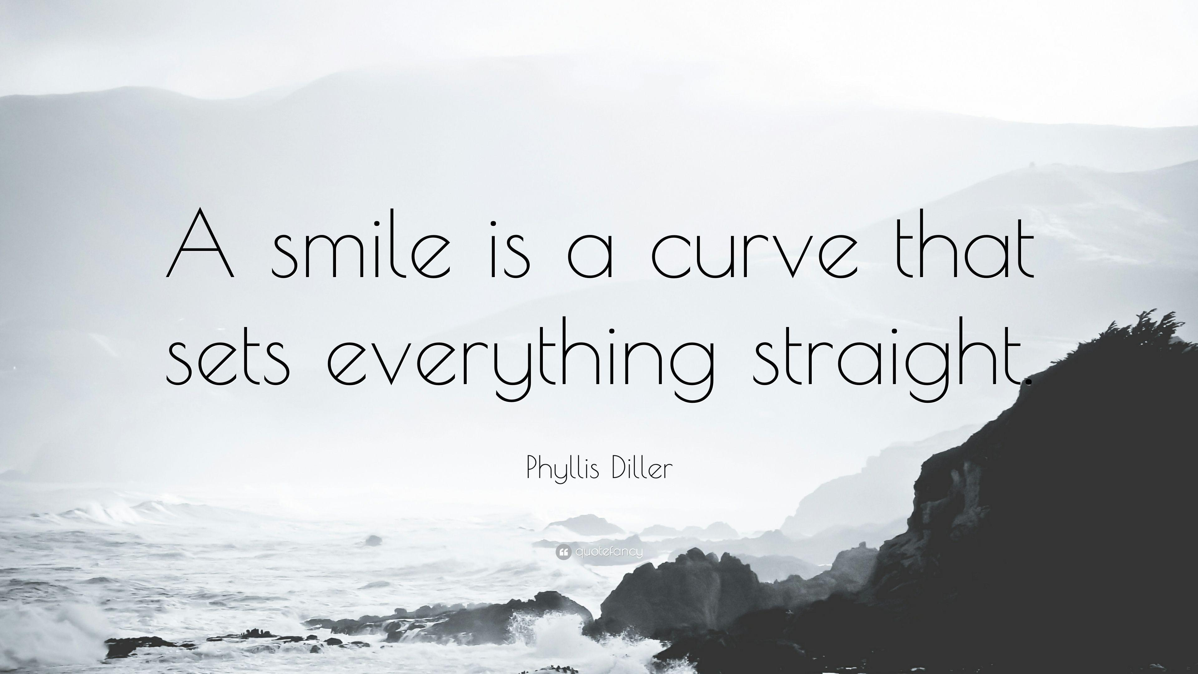 Smile Pics And Quotes: Smile Quotes Wallpapers