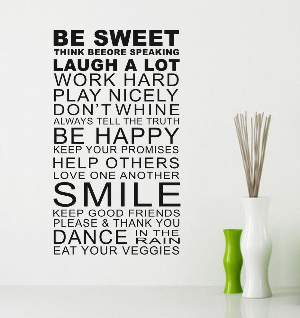 Quotes On Smile Smile Quotes Wallpapers  Wallpaper Cave