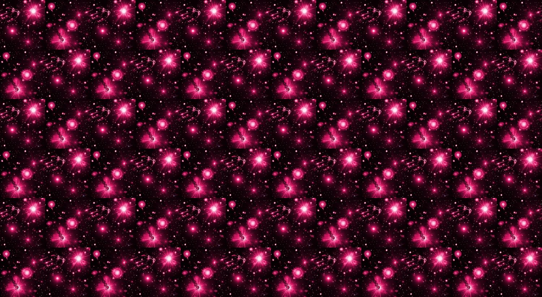 pink design background - hola.klonec.co
