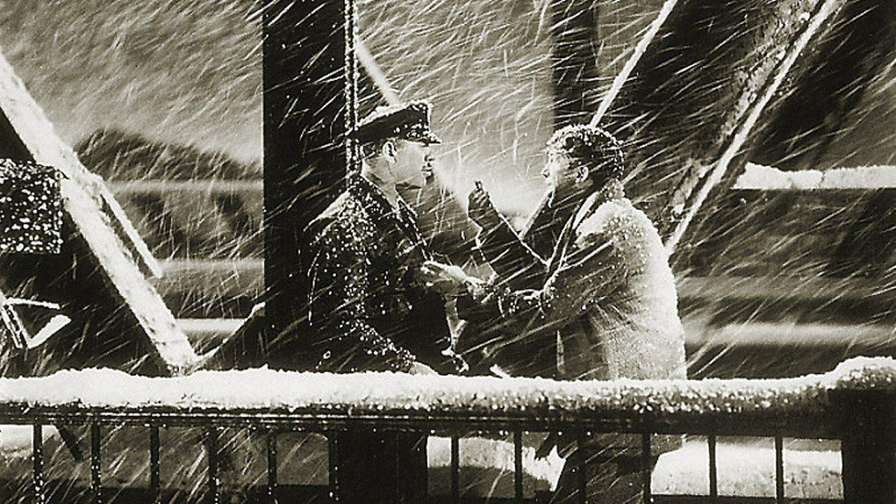 It's a Wonderful Life Movie Review and Ratings by Kids