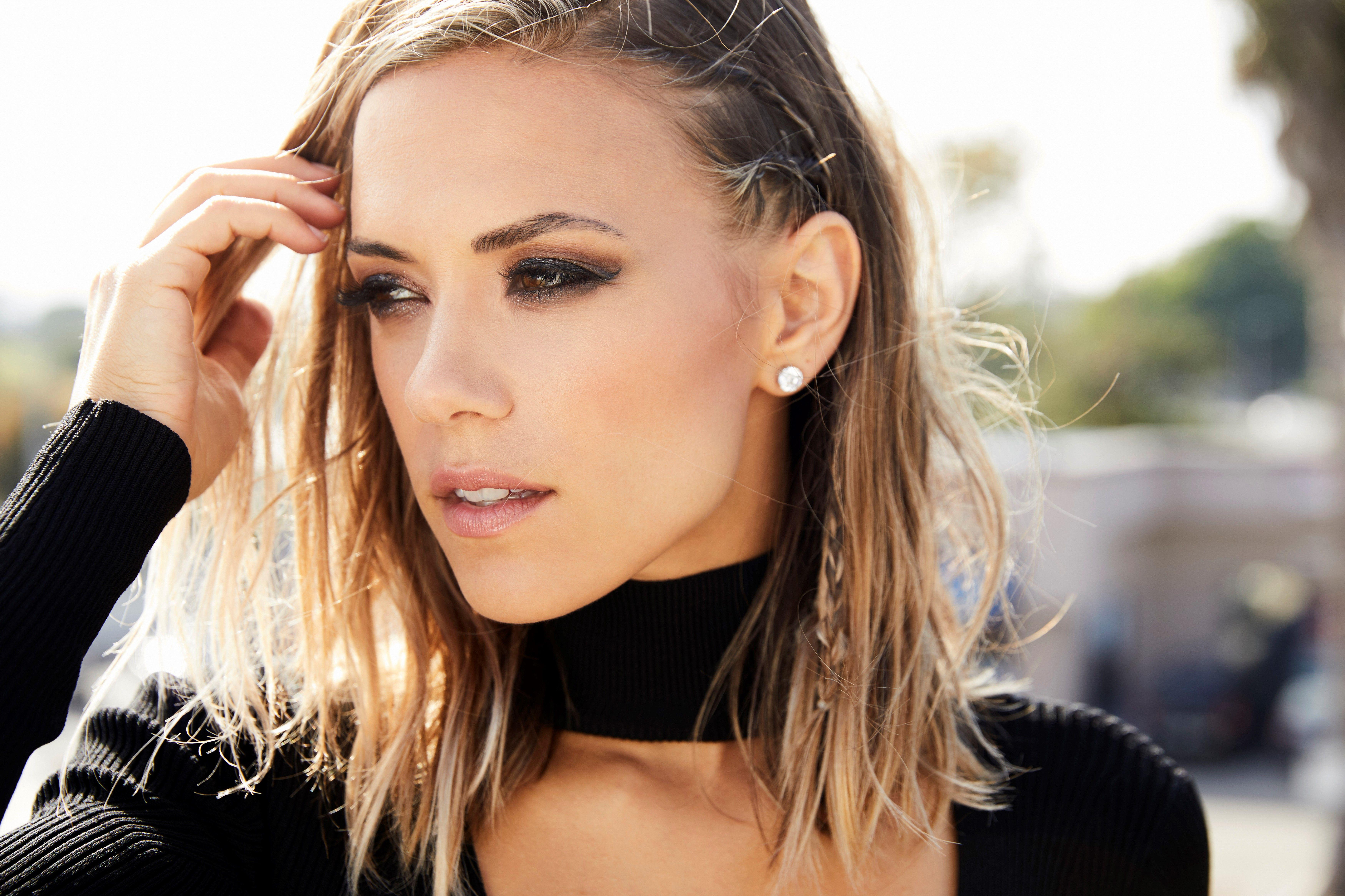 Jana Kramer Wallpapers - Wallpaper Cave