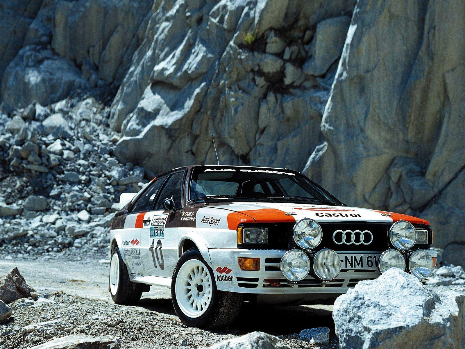 Audi Sport Wallpaper Iphone