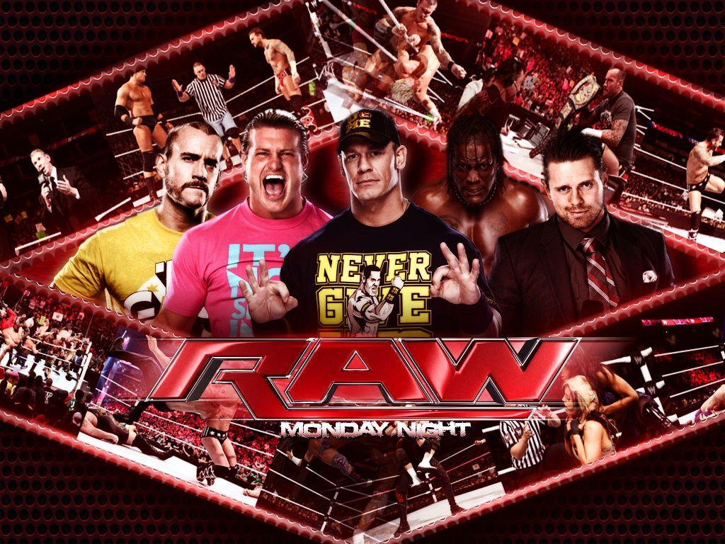 wwe raw Wwe raw was launched in 1993 and since then it has been broadcasted live from over 208 arenas the show also features a roaster full of talented wrestlers from roman reigns to brock lesnar who all.