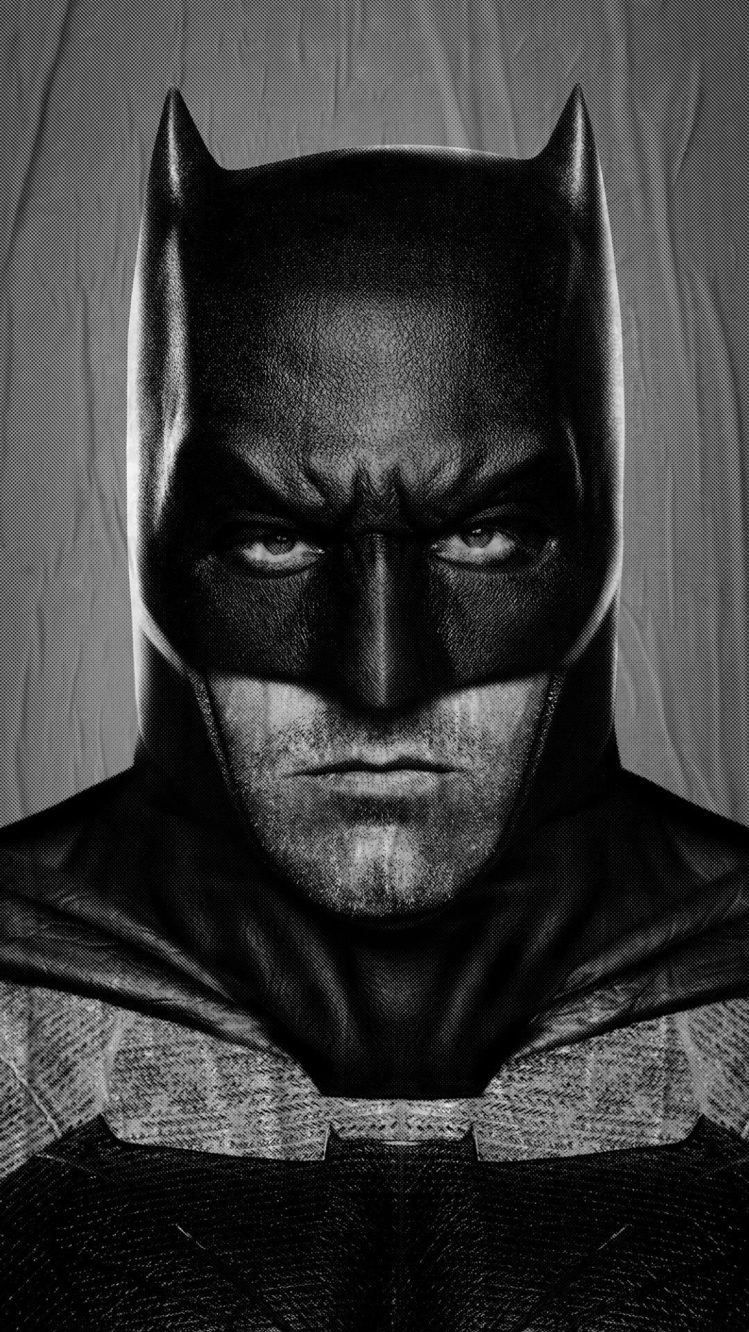 Ben Affleck Batman V Superman 2016 wallpapers