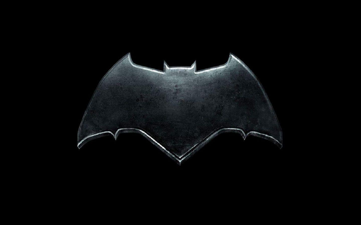 Batman movie Ben Affleck logo wallpapers Wallpapers and Backgrounds