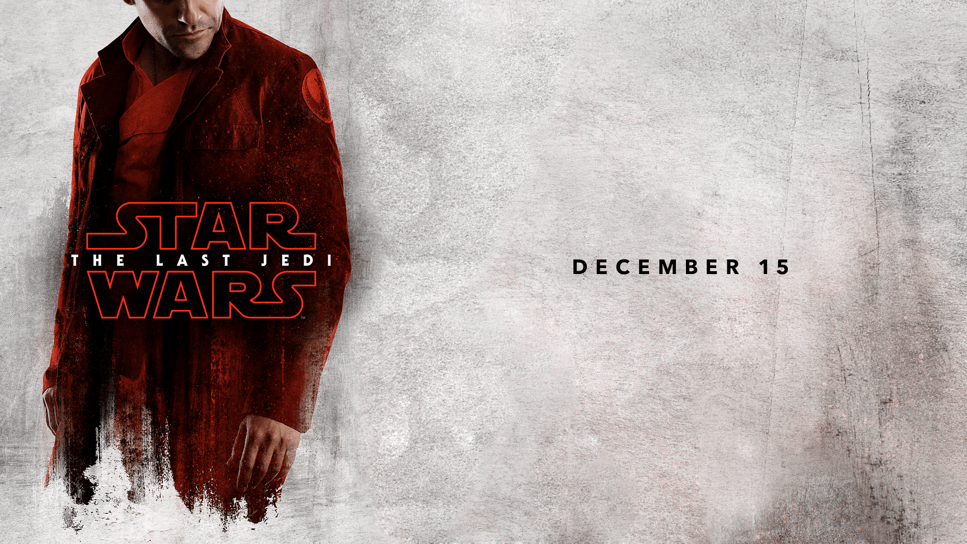 Last Jedi Wallpapers