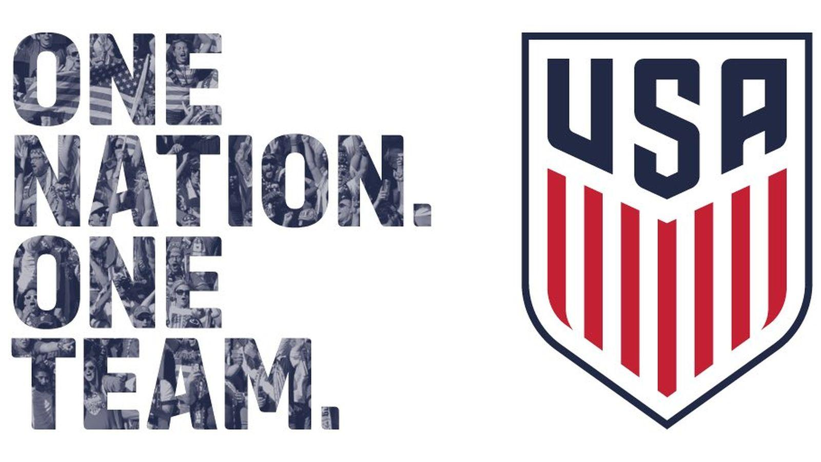 U S Soccer Wallpapers Group with 65 items