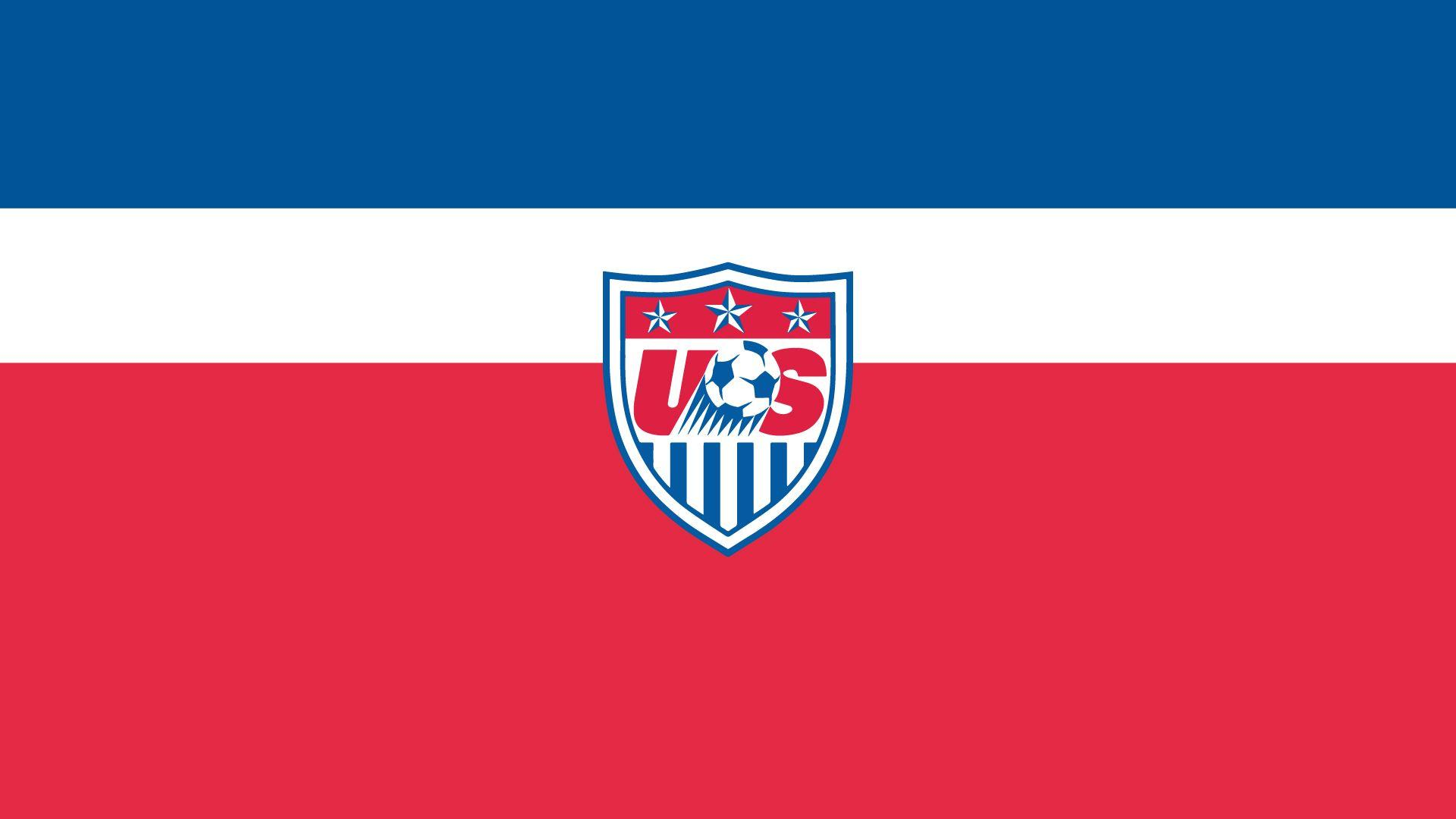 USA Nation Soccer Team Full HD Wallpapers and Backgrounds