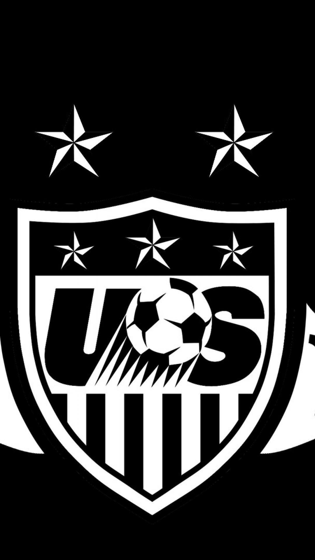 Usmnt soccer wallpaper labzada wallpaper download soccer iphone backgrounds source uswnt wallpapers wallpaper cave publicscrutiny Image collections
