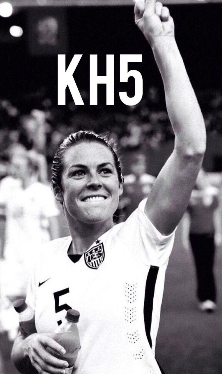 uswnt wallpapers