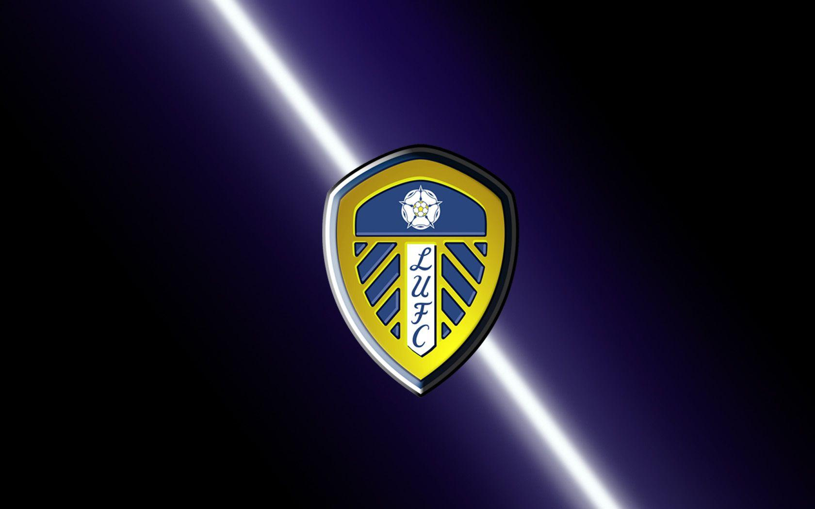 Leeds United Wallpapers Wallpaper Cave