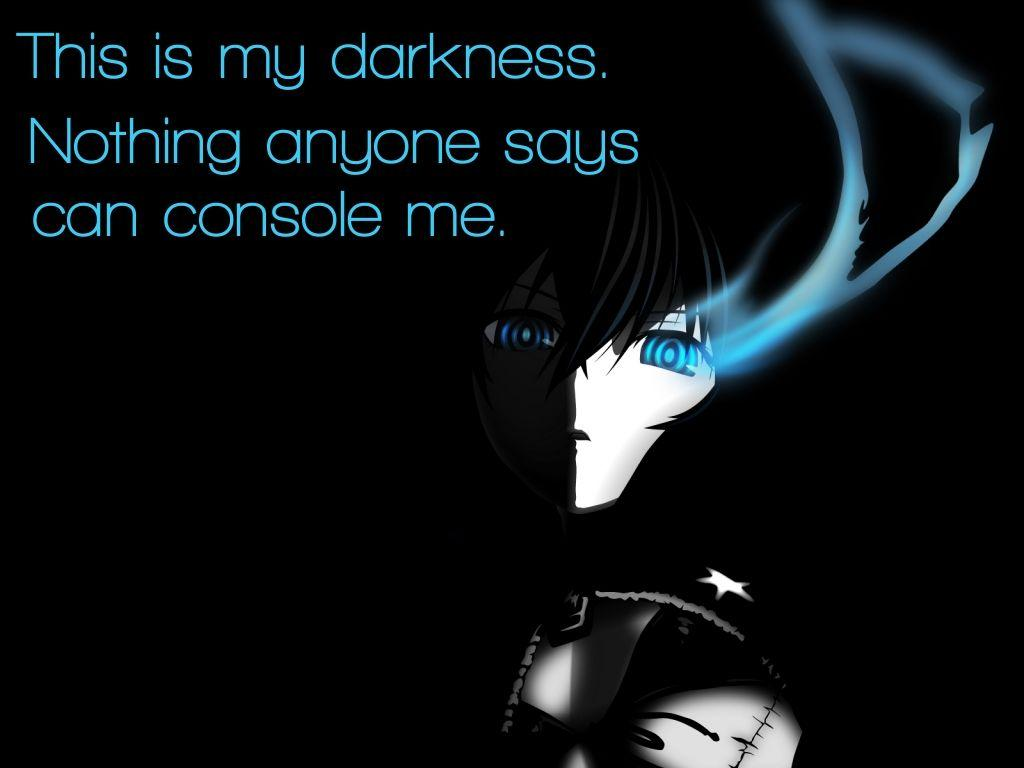 Animequotes Explore Animequotes On Deviantart