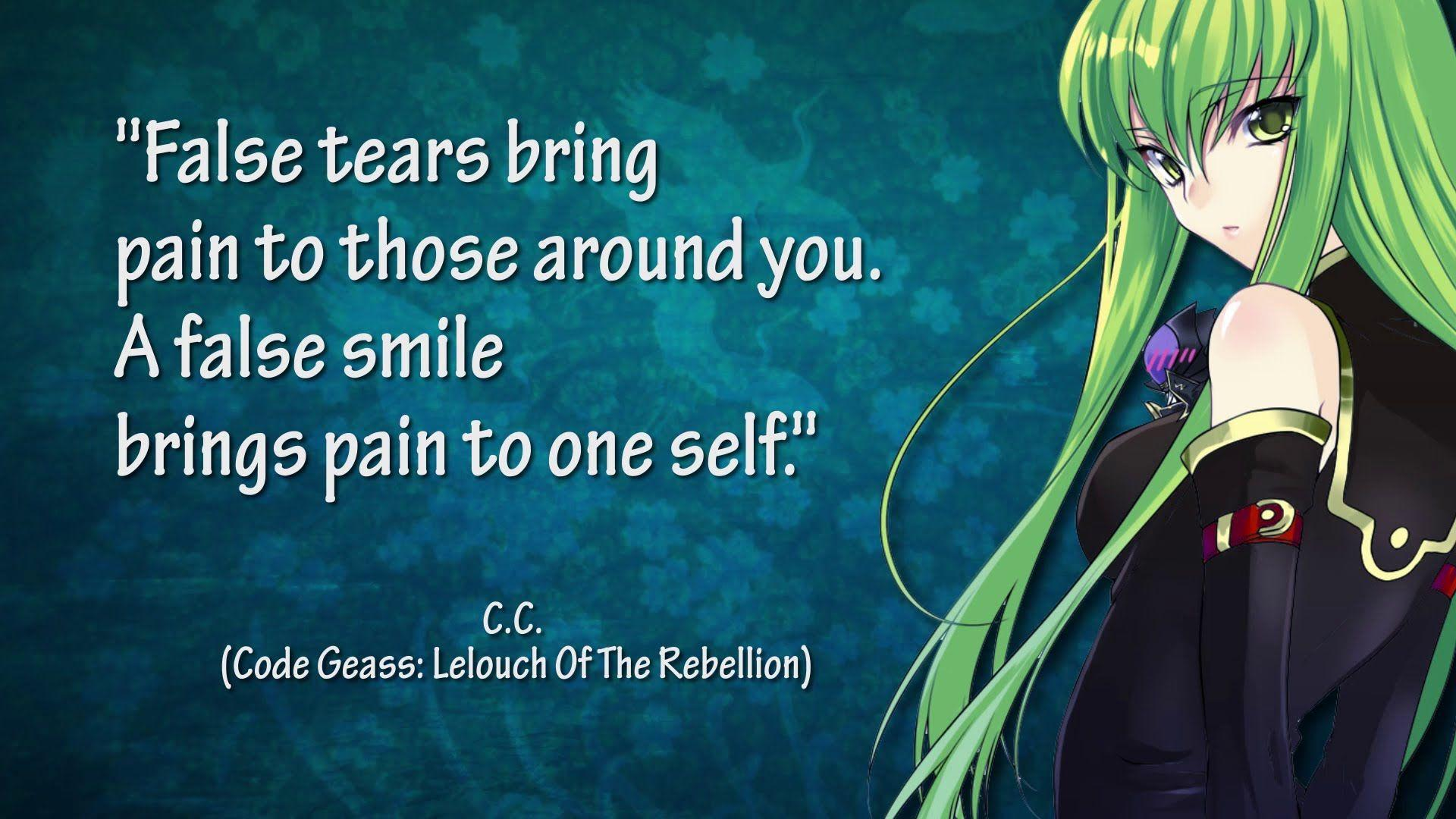 Image Result For Anime Wallpaper Quotesa