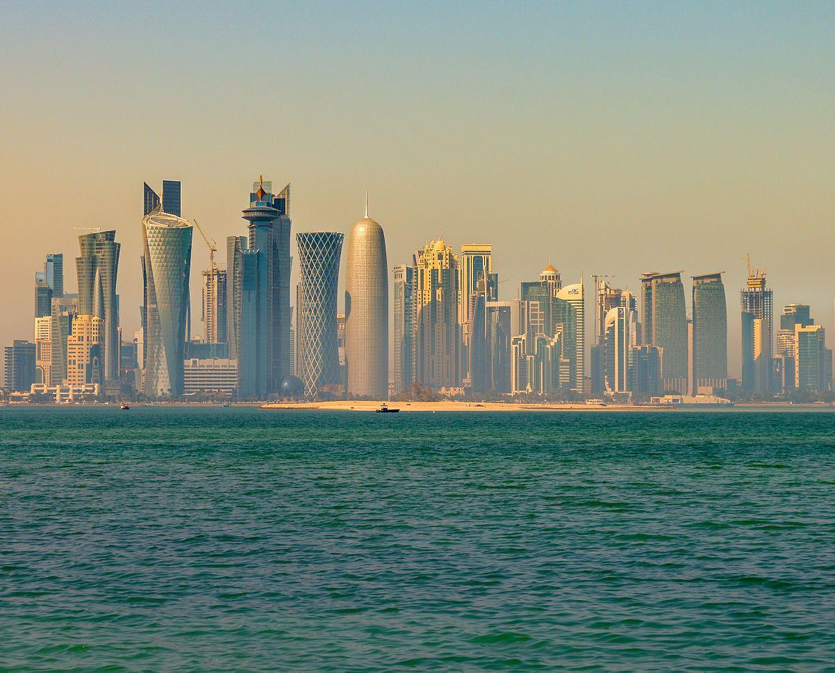 Doha wallpapers, Man Made, HQ Doha pictures