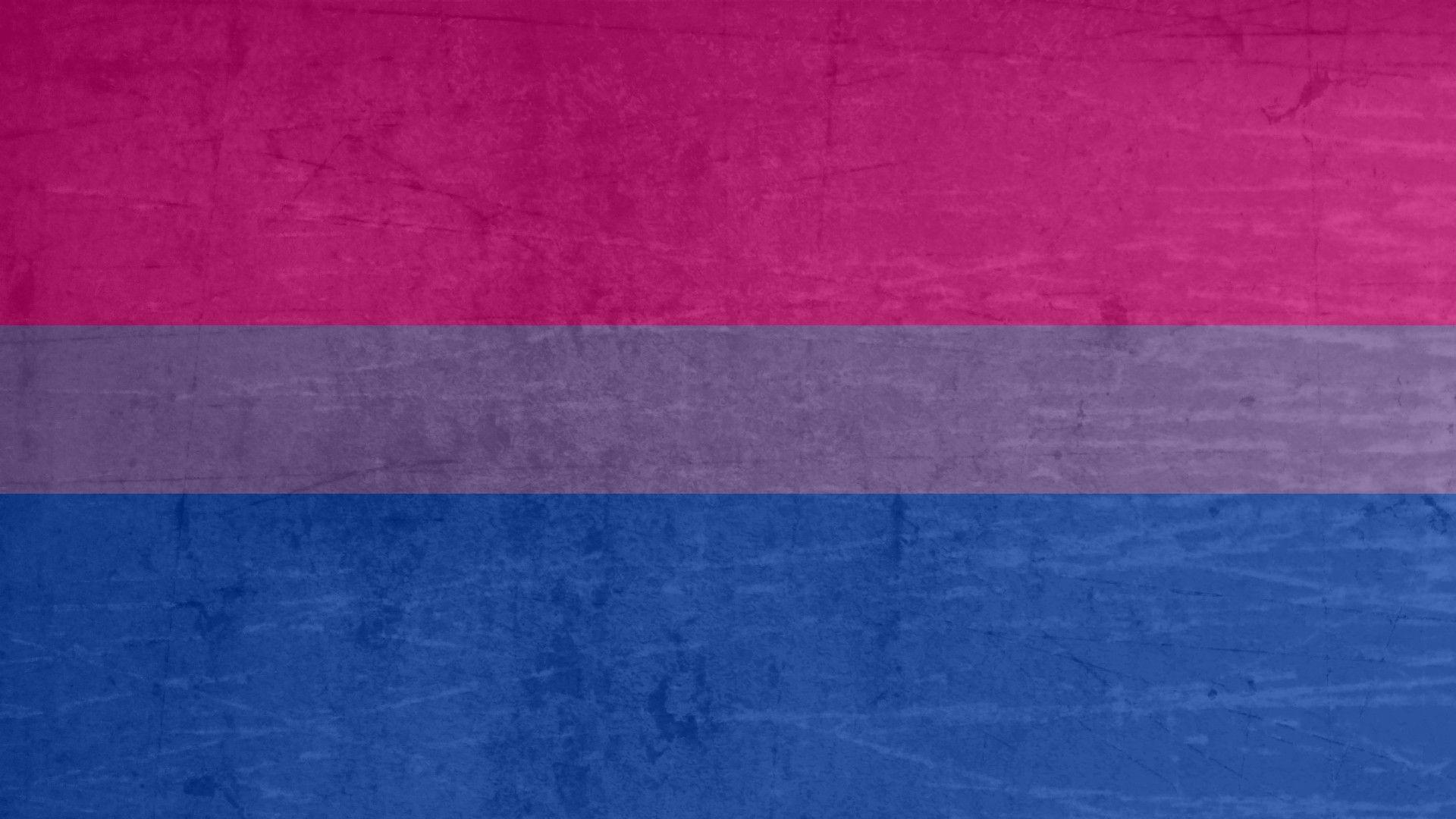 Bisexual Wallpapers Wallpaper Cave