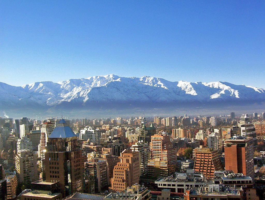 Wallpapers HD: Chile Wallpapers (Fondo de Pantalla) HD - Alta ...