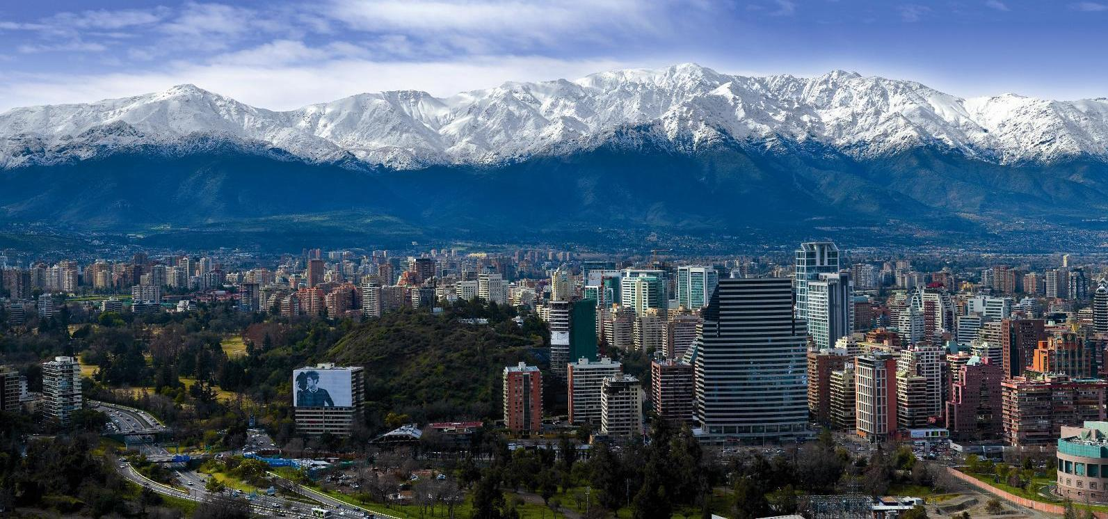 Santiago Wallpapers, 34 Santiago Images for Free (2MTX Santiago ...