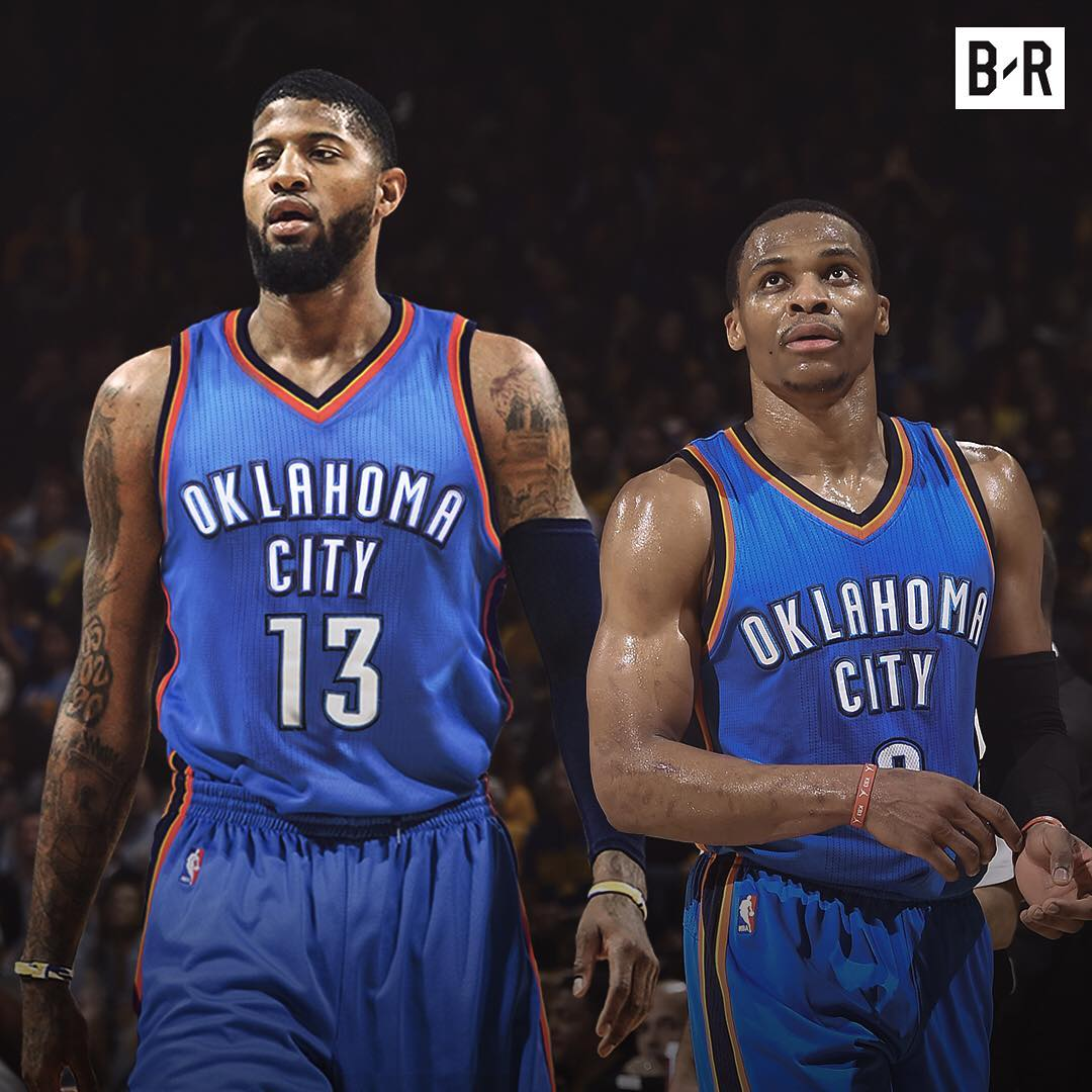 Paul-George-Russell-Westbrook-OKC-Oklahoma-City-Thunder-