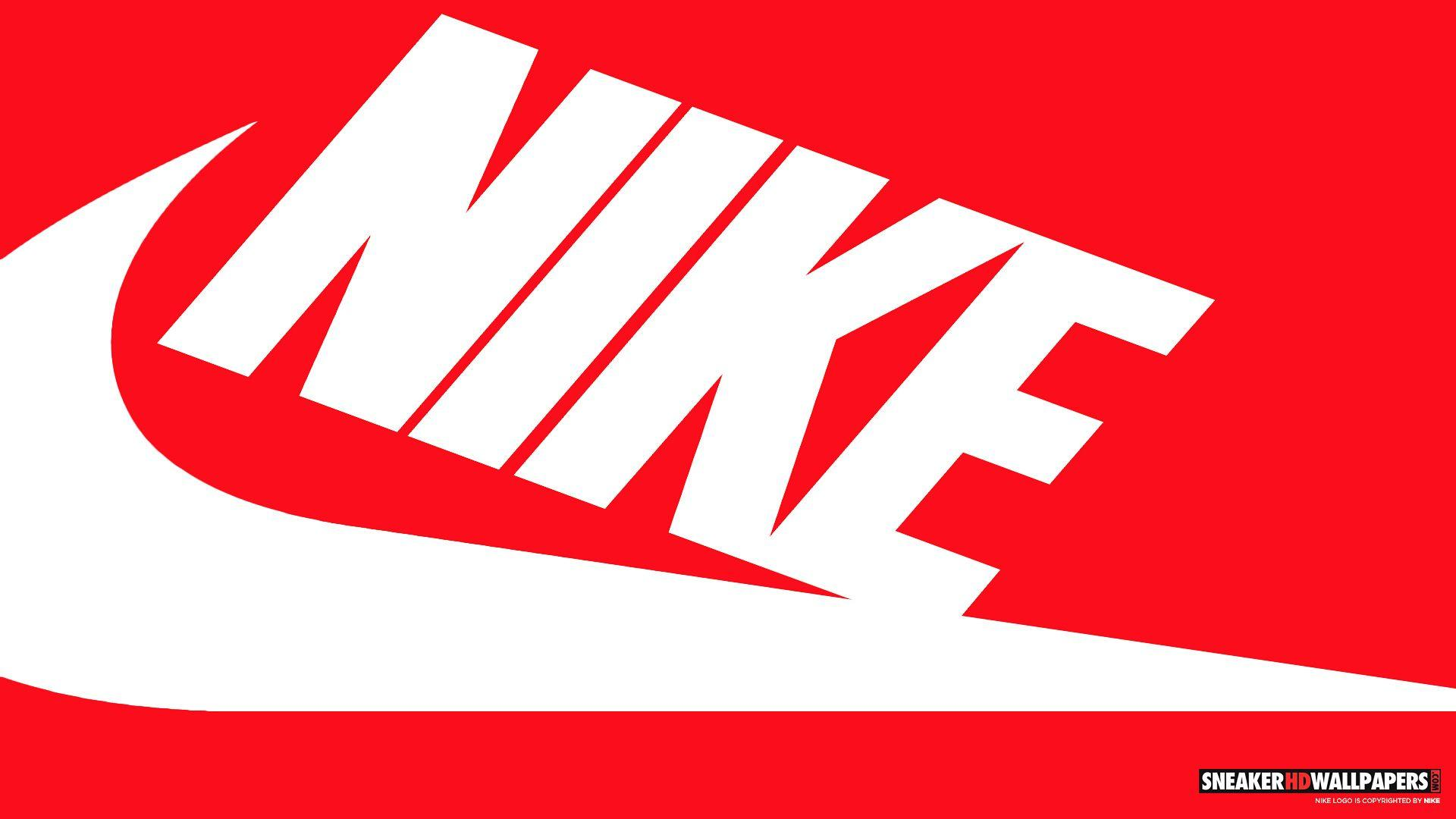 Nike IPhone Wallpapers Group 64