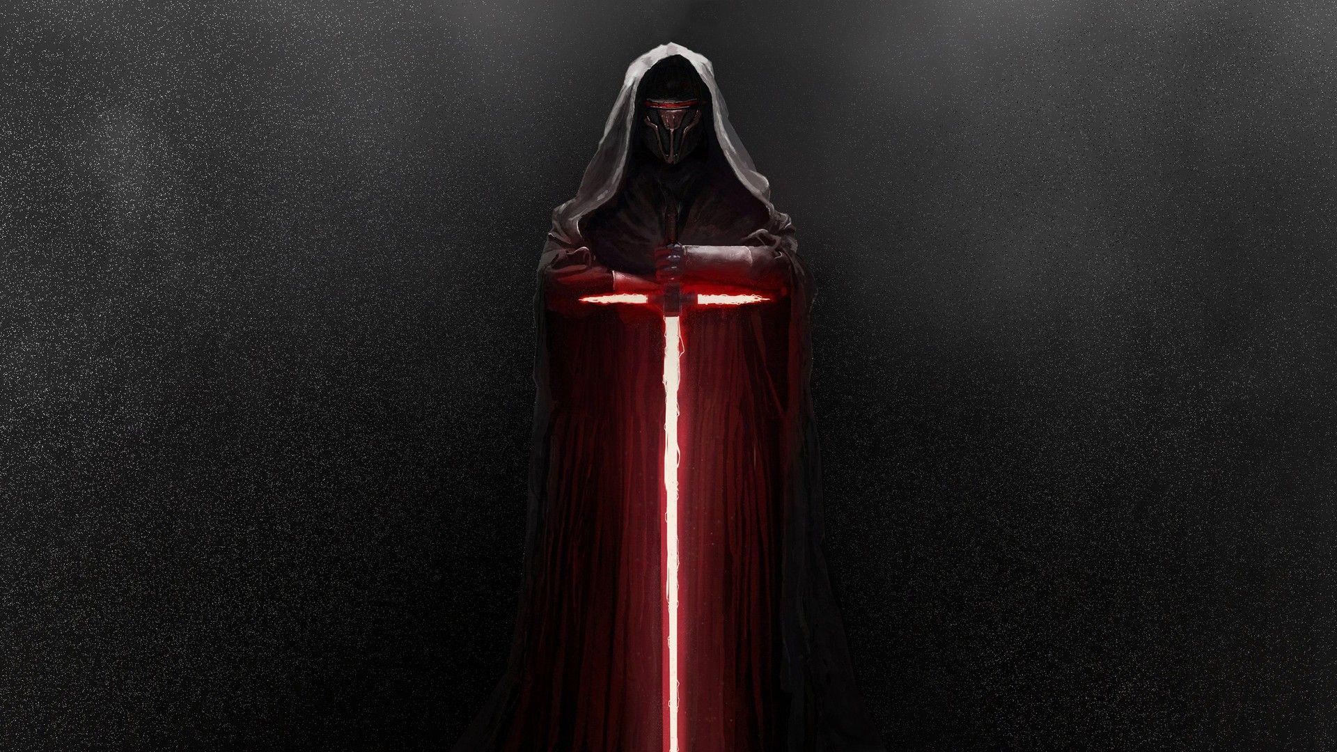 Kylo Ren wallpapers 1920x1080 ·① Download free cool wallpapers for