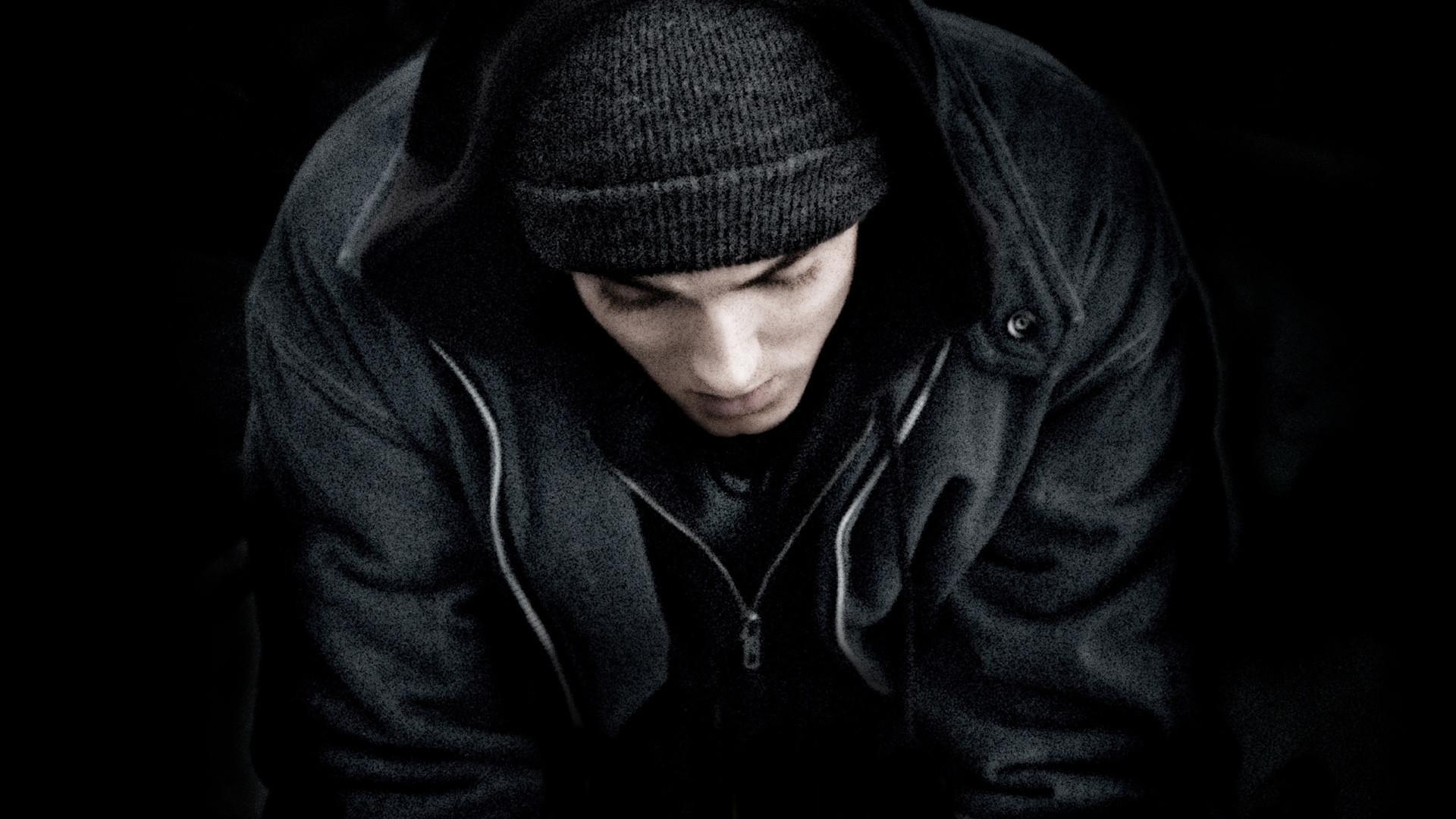 Photo Collection Eminem Wallpapers 8 Mile