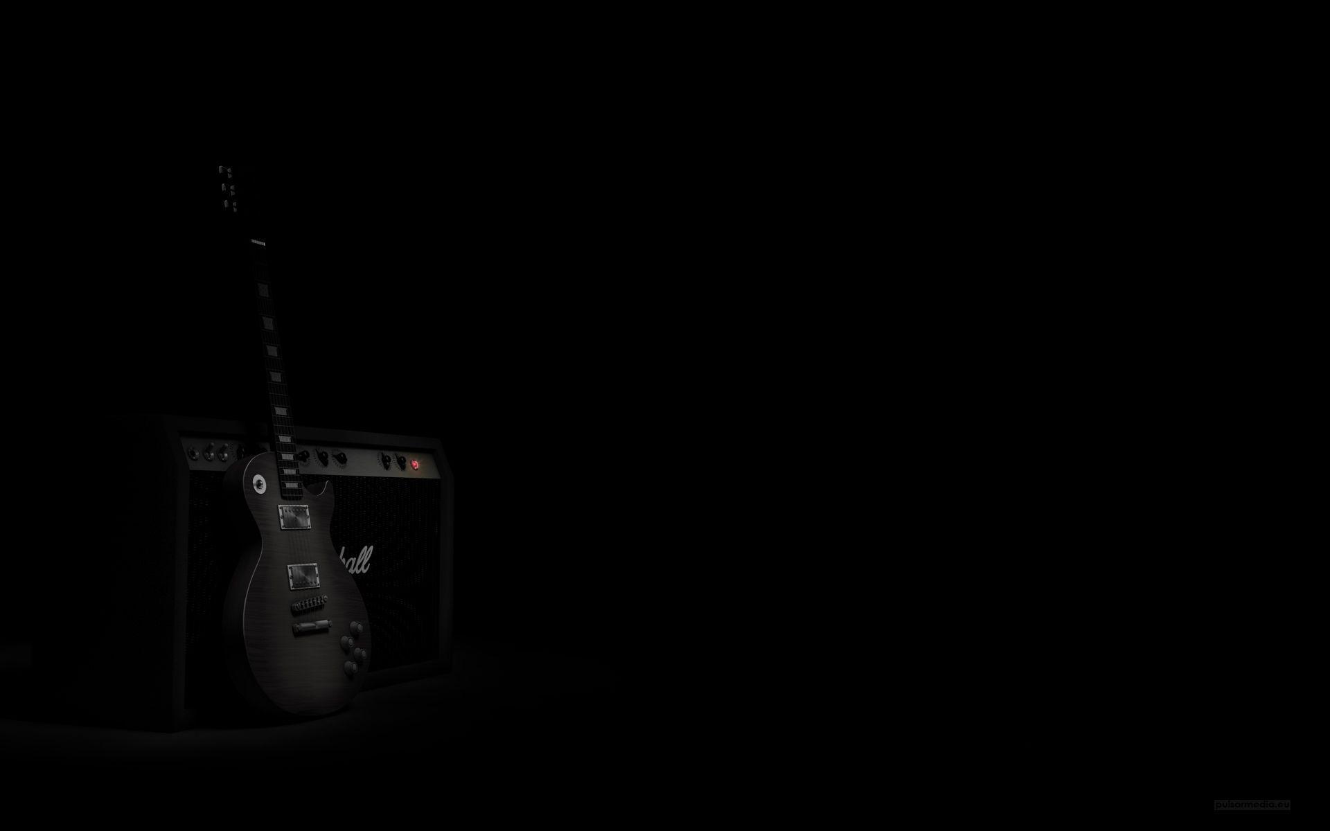 Unduh 9000+ Wallpaper Black Music HD Paling Baru
