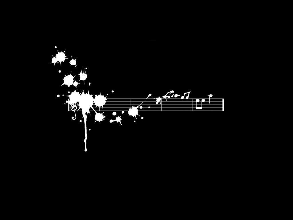 Dark Music Wallpapers