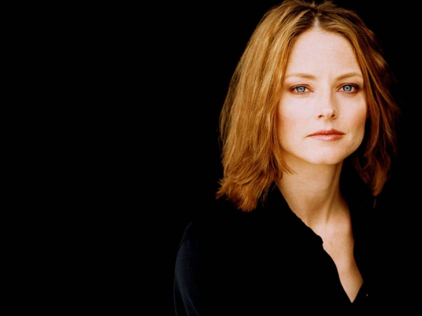 Image result for Jodie Foster wallpaper