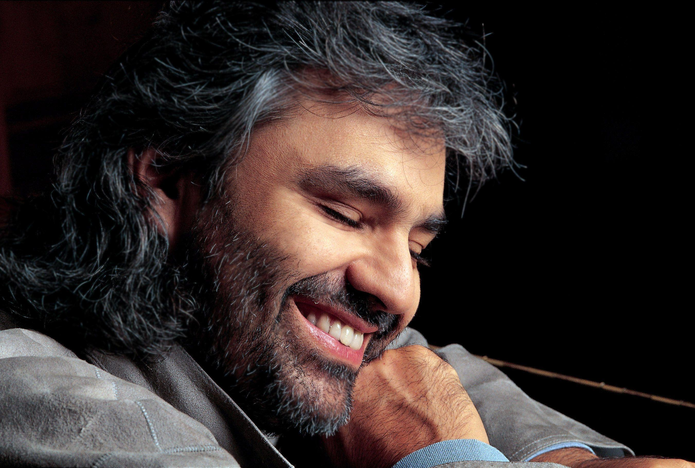 Andrea Bocelli image Andrea Bocelli HD wallpapers and backgrounds